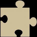 66-150×150
